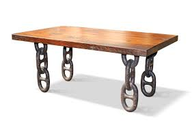 Decor of Coffee Table Legs Metal Coffee Table Legs Design Home Designing