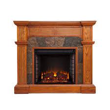 low profile gas fireplace gas log inserts gas fireplace