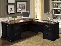 large size of office desk computer desk desks target wood komputer elegan minimalis lamp