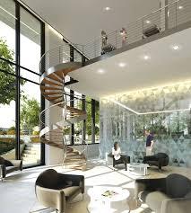 Luxury Home Decor Brands Concept