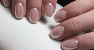 nails top pink sac nail colors ideas trends stickers 2018