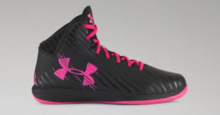 under armour basketball shoes girls. under armour basketball shoes girls 7