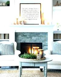 decorating ideas for fireplace walls over mantels and stunning above decor decorative screens firepla hearth decor decorating a fireplace