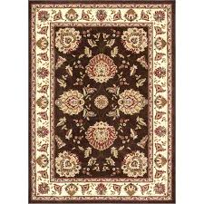 french style rugs uk country area wonderful blue primitive r