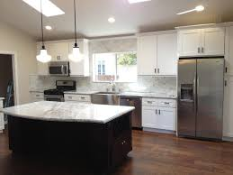 San Jose Kitchen Remodel Ideas Cool Ideas