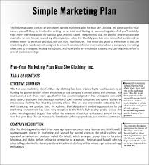 business plan template word 2013 small business plan outline template docs free word f cmerge