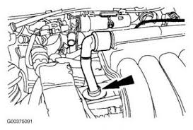 2003 crown victoria wiring diagram manual 2003 2003 mercury grand cooling system 2003 image about wiring on 2003 crown victoria wiring diagram