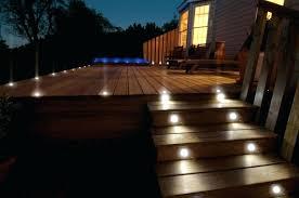 full size of home depot outdoor solar motion lights hardware homebase garden wall for outside house