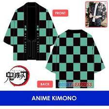 Купите fabric <b>kimono</b> онлайн в приложении AliExpress ...