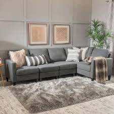 Furniture Store Shop The Best Deals for Nov 2017 Overstock