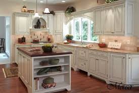 white country kitchen with butcher block. Ideas For Modern Country Kitchens Fresh White Kitchen With Butcher Block Modren 26 Gorgeous S