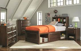 Twin Bedroom Sets Storage 4 Piece Twin Bedroom Set Used Twin Bedroom Sets  For Sale .