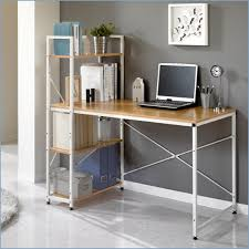 office desks ikea. Delighful Office Best Office Desks Ikea About Remodel Perfect Home Decorating Ideas 08 With  For N