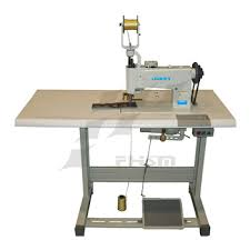 Chain Stitch Sewing Machine For Sale