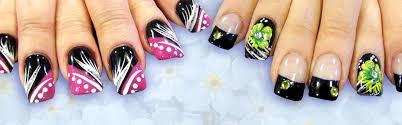 gorgeous nail art for you 292 geneva street st catharines