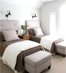 twin platform bed with headboard. Beautiful Twin Twin Bed Upholstered Headboard Dimension Platform With  Intended Twin Platform Bed With Headboard E
