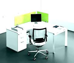 contemporary desks for home office. Modern Style Computer Desk Minimalist Home Office Furniture Contemporary Desks Tribesigns . For