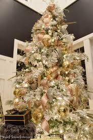 office christmas trees. 10\u0027 Long Needle Tree Office Christmas Trees I