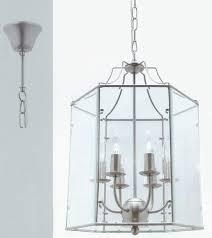 french provincial lighting. sevile arcadia 6lt pendant cougar lighting davoluce french provincial style i