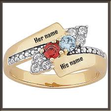 Write Your Name On Jewellery Photos Best Love Pics With Name Edit