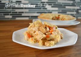 Turkey Ham Leftover Recipes Leftover Turkey Or Ham Risotto