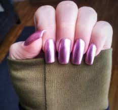 dip nails is probably one of the easiest ways to do your nails on your own and have salon quality nails i have been doing dip nails on myself for over a