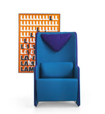 furniture large size famous furniture designers home. Furniture Large-size The First Seventy Years Of Lammhults M C3 A3 C2 B6bel From Large Size Famous Designers Home