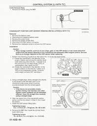 crankshaft position sensor i really need some information guys click image for larger version wsm page 1230 jpg views 5179 size