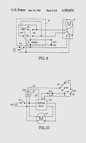 lift wiring diagram wiring diagram technic 2 schematic wiring wiring diagram centrewirng diagram wiring 2 schematics wiring diagram datasourcewiring diagram wiring 2