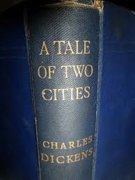 tale of two cities essay topics a tale of two cities by charles  images about a tale of two cities english 1000 images about a tale of two cities