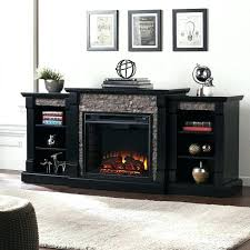 tennyson electric fireplace large size of bookshelf electric fireplace southern enterprises ivory electric fireplace with bookcases