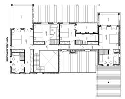 Schlafzimmer Mit Bad En Suite Grundriss 28 Images Ferienwohnung