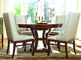 small dining room sets for apartments decoration apartment dining table ideas collection apartment dining regarding dining