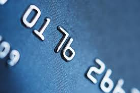 a 10 tool can guess and steal your next credit card number