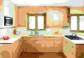 kitchen remodel cost calculator kitchen remodel estimate pro referral remodel costs calculator kitchen remodeling guide kitchen remodel cost