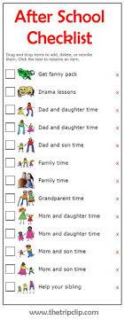 20 Checklist Clipart School Checklist For Free Download On Ya Webdesign