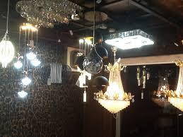 comet lighting. Exellent Lighting Comet Light World Photos  Jamnagar  LED Dealers For Lighting