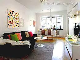 cute apartment decorating ideas. Delighful Cute Cheap Cute Apartment Decorating IdeasCheapCuteApartmentDecorating IdeasApartment_3 To Ideas M