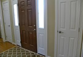 cool front door knobs. Brilliant Door Knobs Front Decor Cool Brushed Nickel Knob E
