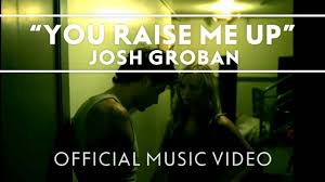 josh groban you raise me up [official music video] youtube Wedding Dance You Raise Me Up Wedding Dance You Raise Me Up #48 Josh Groban You Raise Me Up