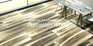 dyson for hardwood floors hardwood floor vacuum wood floor tool contemporary on for best dyson hardwood dyson for hardwood floors hardwood floor vacuum