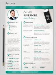 Psd Resume Templates Superb Resume Template Psd Creative Sample