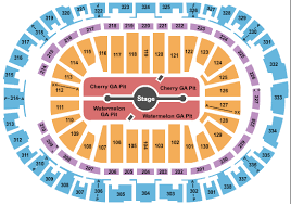 Buy Harry Styles Tickets Seating Charts For Events