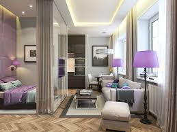 40 Square Meters To Square Feet Small Homes With Floor Area Under 400  Square Feet (