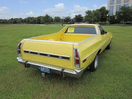 hemmings of the day 1972 ford ranchero 500 hemmings daily 1972 ford ranchero 500 1972 ford ranchero 500