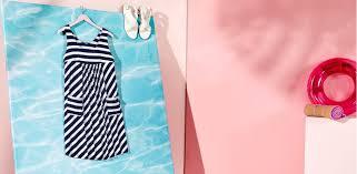 Интернет-магазин bonprix - модная одежда и товары для дома