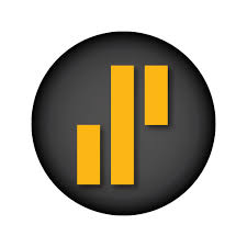 Maybe you would like to learn more about one of these? Mysynchrony Apps On Google Play