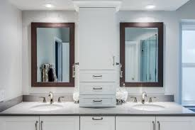 Custom Kitchen Design Gallery Custom Kitchens Snappy Kitchens - Bathroom remodel dallas