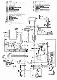 aq131 distributor wiring diagram great installation of wiring linode lon clara rgwm co uk volvo aq131 distributor wiring diagram rh linode lon clara rgwm co uk ford electronic distributor wiring diagram chevy hei