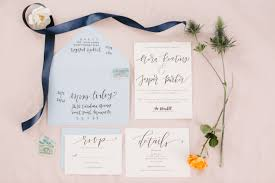 Plan Weddings 5 Tips To Plan The Perfect Wedding Day Timeline